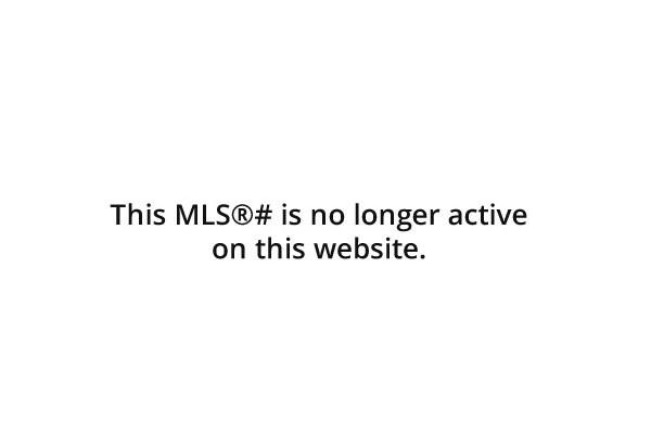 MLS #: X4305665,  X4305665, St. Catharines,  for sale, , George Ganowski, RE/MAX Realty Enterprises Inc., Brokerage*