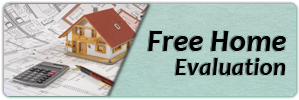 Free Home Evaluation, George Ganowski REALTOR